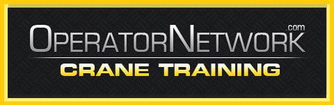 OperatorNetwork