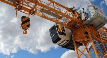 Tower Crane Exam