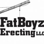 Profile picture of fatboyzerecting